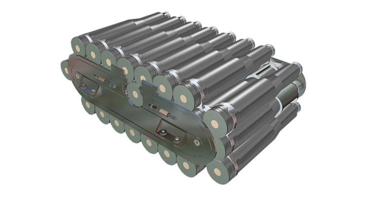 120mm-Crop.jpg